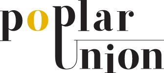 Poplar Union