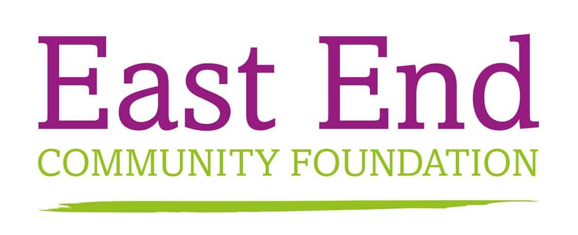 East End Community Foundation, Poplar Union, Community, East London