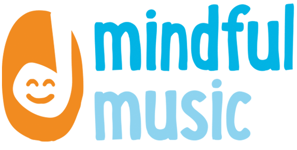 Mindful music, Poplar Union