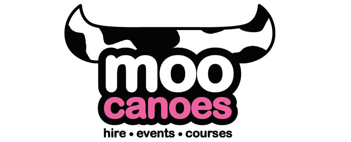 Moo Canoes, Poplar Union, East London, Limehouse Cut Canal, Paddle Boarding, Canoeing, East London