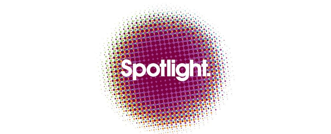 Spotlight, Arts, Culture, Poplar Union, East London