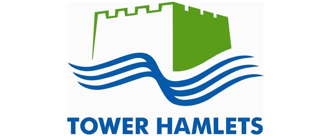 London Borough of Tower Hamlets, Poplar Union, East London, Arts, Culture