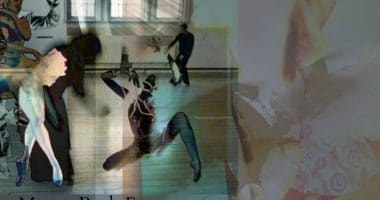 dance, movement, workshop