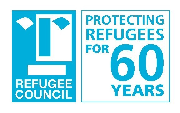 refugee council poplar union
