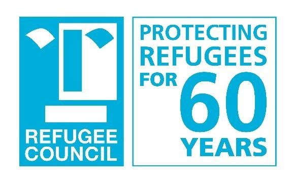 refugee council poplar union