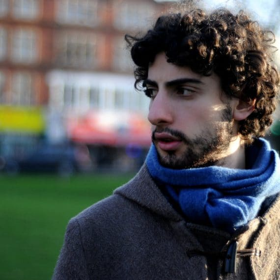 Simon Roth, Poplar Union, Jazz, Musician, Arts, Culture, blog, top tracks, music