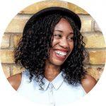 Charlene Singer Poplar Union Discover Poplar Soul Writer Performer Arts Culture Community East London
