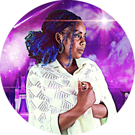 Women in Focus Festival, International Women's Day 2018, Poplar Union, Poetry Hour, Spoken Word, Arts, Culture, East London