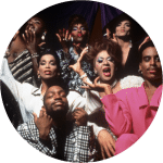 paris is burning poplar union film black history month arts culture documentary east London