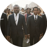 Selma Black History Month Poplar Union Film Arts Culture