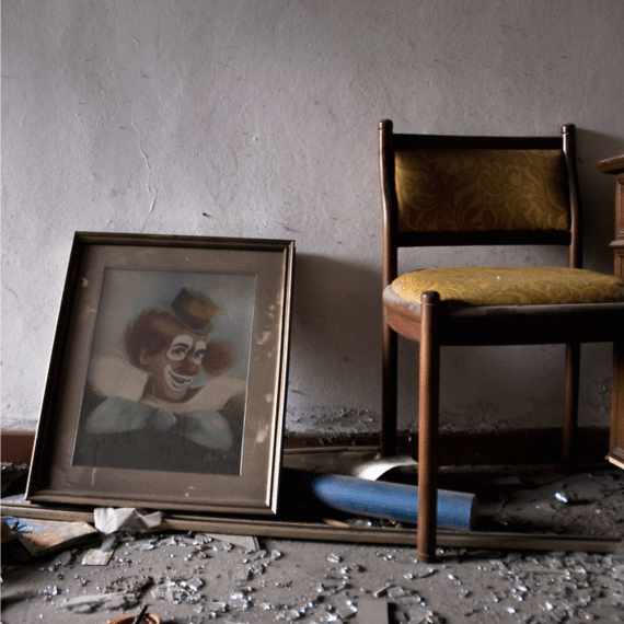 poplar union, exhibition, art, contemporary-art, photography, refugees, bern-o'donoghue