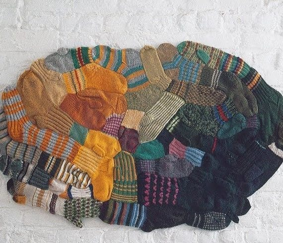 Upcycling, Ana Tuominen, Art, Poplar Union