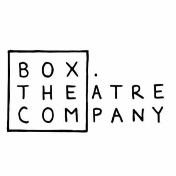 box theatre co, poplar union, camp be yourself, theatre