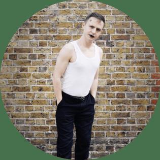 poplar union, cabaret on the canal, east London, theatre, performance, culture, arts
