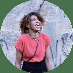 Women in Focus, International Women's Day 2018, poplar union, comedy, poetry hour, east London