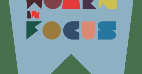 Women in Focus Festival, International Women's Day 2018, Poplar Union, East London, Arts, Culture, Theatre