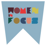 Women in Focus Festival, International Women's Day 2021, Poplar Union, East London, Arts, Culture, Theatre, Poplar, comedy, online programme, march, IWD 2021