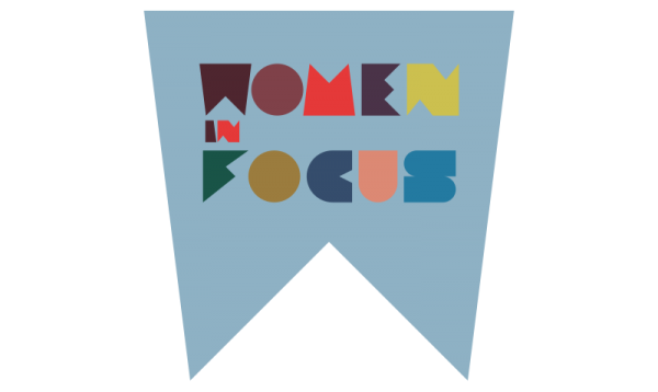 Women in Focus Festival, International Women's Day 2019, Poplar Union, East London, Arts, Culture, Theatre, Poplar