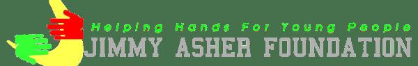 jimmy Asher foundation, women in focus festival 2018, poplar union, east London, boxing, women, health, wellbeing