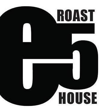e5 Roasthouse, Poplar Union, Cafe, East London, Poplar, Coffee, Food, refugee council