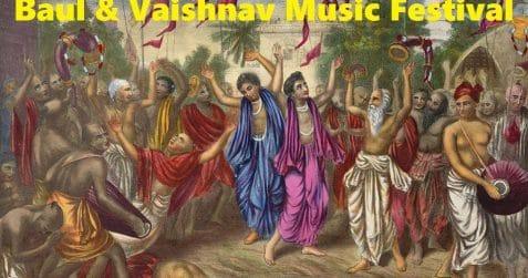 saudha, poplar union, indian music, baud and vaishnav, world music, music, east London