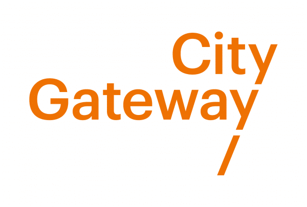 city gateway, poplar union, stay and play sessions, children, kids & family