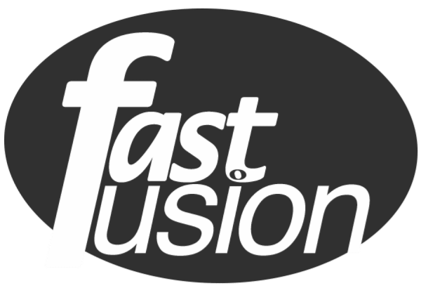 fast fusion, poplar union, music, art installation, east London, culture, arts centre