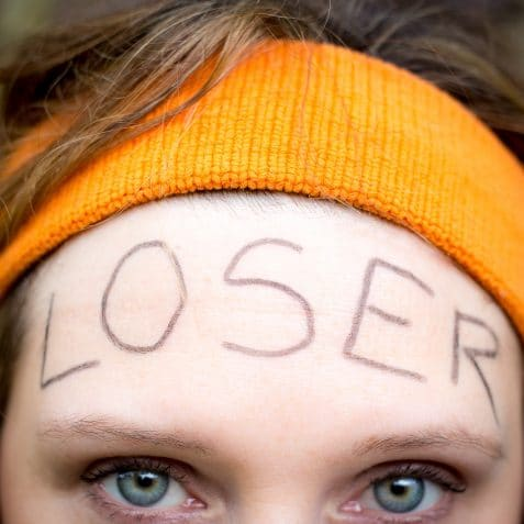Megan Hockley, LOSER, scratch crackle and pop, poplar union, scratch night, cabaret, Edinburgh preview, June, free, things to do, art, culture, east London, writer, performers, new work