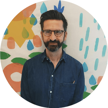 Paolo Fiorentini, Poplar Union, Adult Art Class, art class near you, local art class, art teacher, fine art, East London, Poplar, Bow, Mile End, Limehouse, things to do