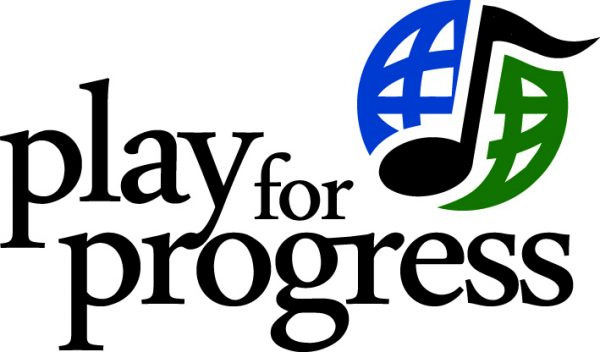 play for progress, poplar union, east London, refugee week, music, arts, culture