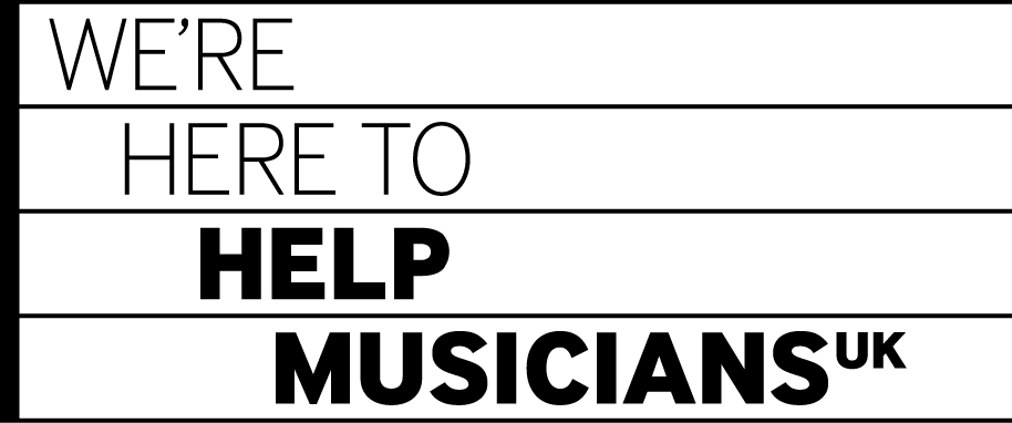 Help Musicians UK, Fast Fusion, Poplar Union, Easter Sunday, live music, installation, things to do, free