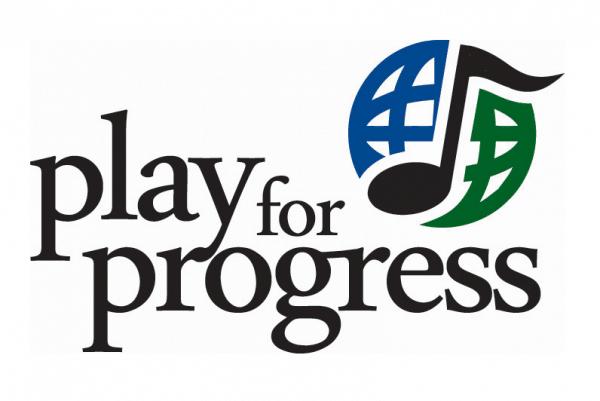 play for progress, refugee week, poplar union, east London, refugee week, music, arts, culture, art centre