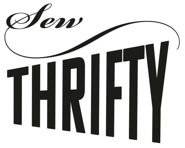 sew thrifty, sewing classes, poplar union, east London, Maud Barrett, textiles, arts and crafts