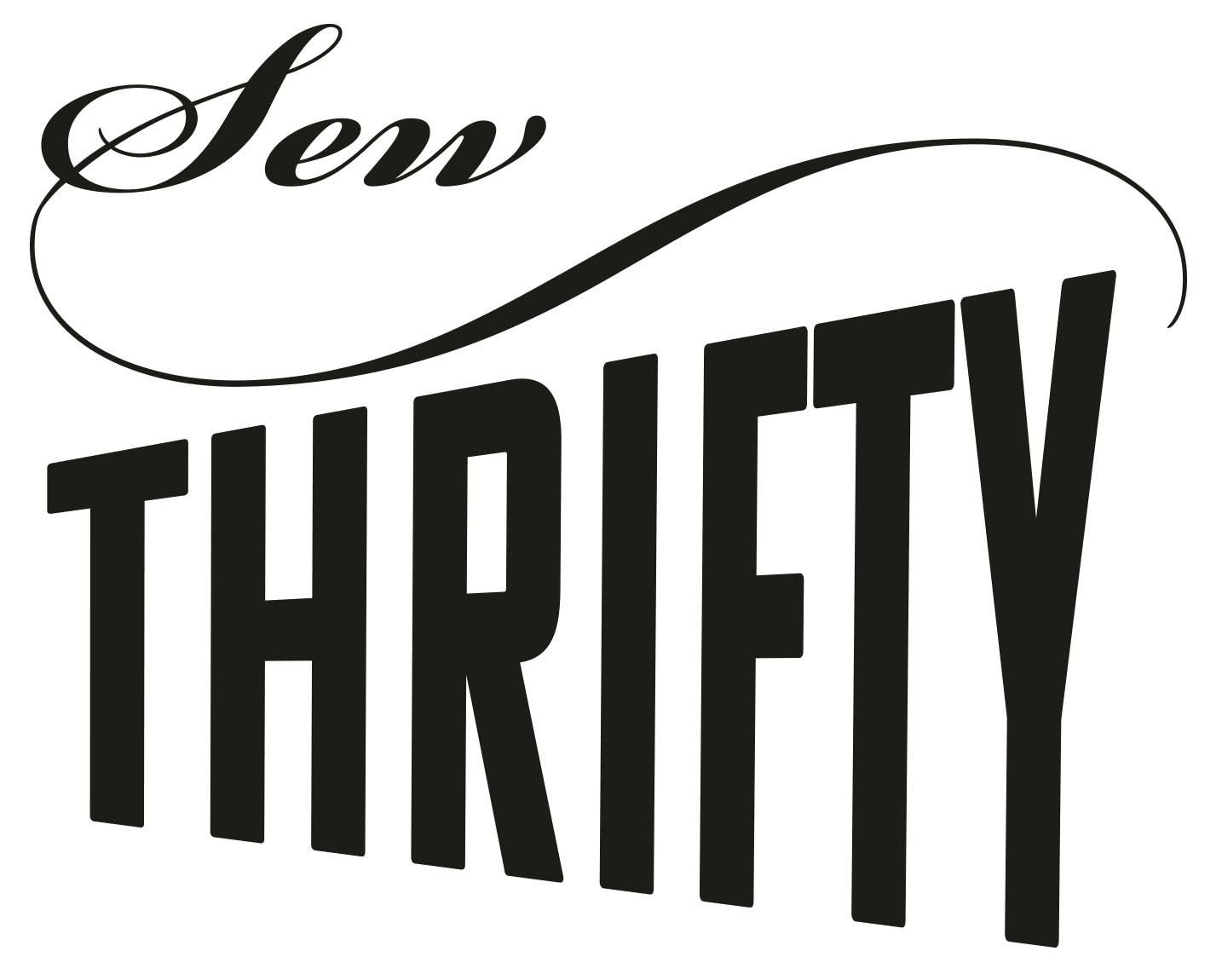 sew thrifty, sewing classes, poplar union, east London, Maud Barrett, textiles, arts and crafts, sewing, upcycling, fabric, things to do, affordable classes