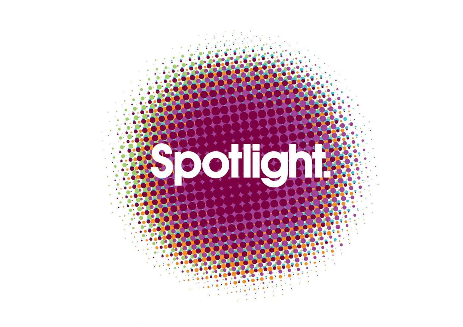 Spotlight, poplar union, spotlight sounds takeover, east London, young talent, hip hip, grime, rock, r n b, spoken word, take over, live music, record label, gigs, London gigs, community, poplar, showcasing, unsigned, music, art, culture