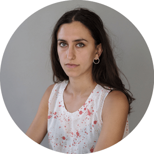 Fernanda Muñoz-Newsome, Poplar Union, CAJ COLLAB, dance, theatre, creating, things to do, what's on, east London, improv, Limehouse, arts and culture, art centre