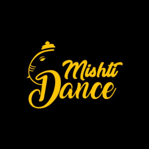 Mishti Dance presents, poplar Union, east London, asian underground, live music, asian music, whats on, gigs, electronic music, art centre