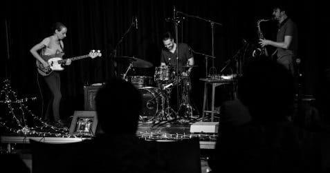 Poplar Union, art centre, east London, your visit, Poplar, live music, gigs, jazz