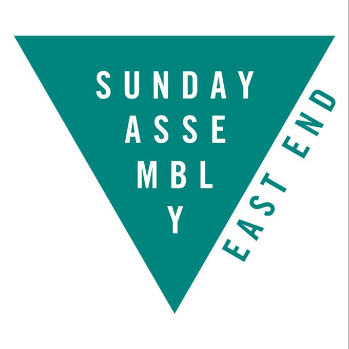 Sunday assembly, poplar union, Mindful Mess Festival, Tower Hamlets, mental health, workshops, music, theatre, things to do, talks, free, east London, celebration, community