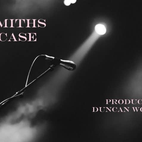 Goldsmiths University, Goldsmiths Showcase, Poplar Union, young talent, theatre, arts, culture, cabaret, artist residency, East London, showcase, music, free