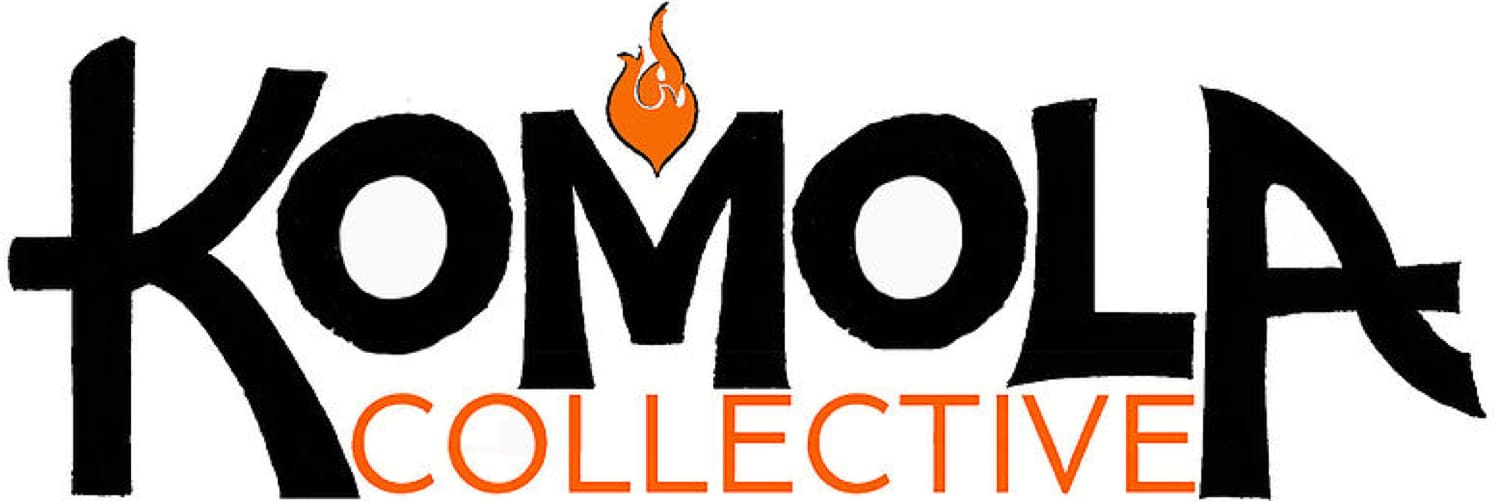 Komolo Collective, Moushumi Bhowmik, Kolkata, singer, Bengali, indian music, Bangladeshi music, Oliver Weeks, The Travelling Archive, Poplar Union, East London, art, culture, arts centre, things to do