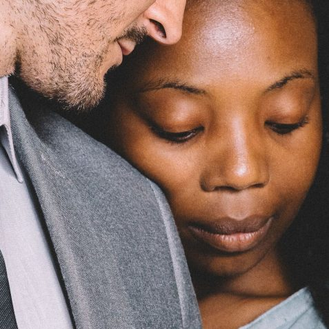The Incident, Poplar Union, Black History Month 2018, October, Play, theatre, East London, award winning, Joakim Daun, migration, race, love story, Zimbabwe, Sweden, arts council England, Bilimankhwe Arts