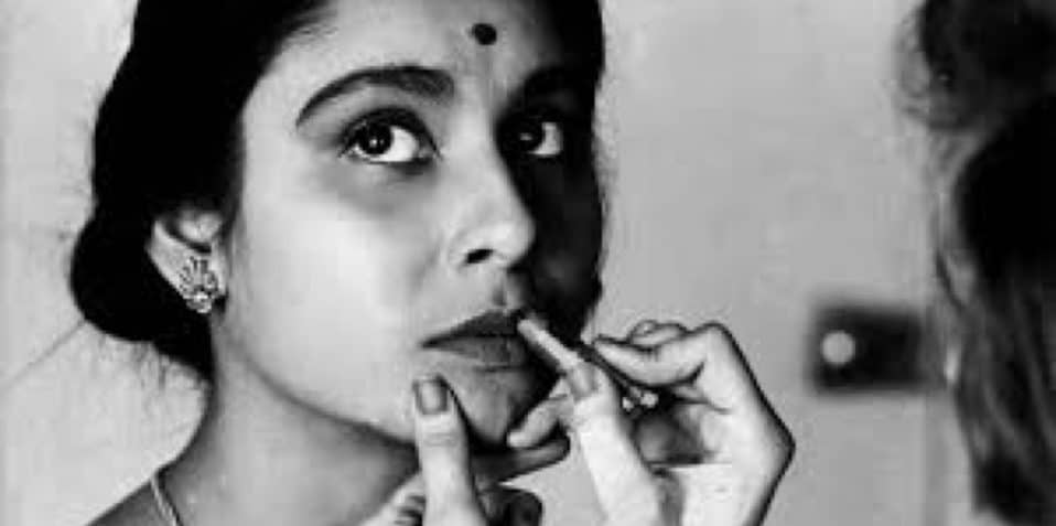 Charulata, The Lonely Wife, Satysjit Ray, Bengali film, Komola Collective, film screening, LGBTQ+, Poplar Union, East London, free film screening, environment, POP-Corn presents, International Womens Day, March, things to do, Women in Focus, free event, free
