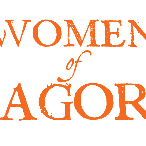 Komola Collective, Women of Tagore, Poplar Union, International Women's Day 2019, What's On, Rabindranath Tagore, East London, Things to do