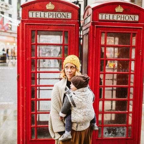 wrap a hug, poplar union, East London, baby meet up, baby wear, East London parent group, support for new parents, meet up, e5 roasthouse, community