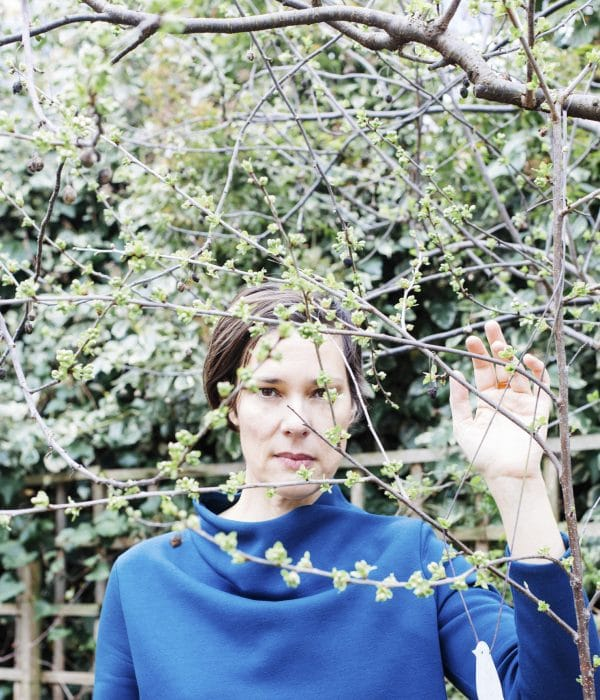 Laetitia Sadier, stereolab, Poplar Union, Live in the Library, gigs near me, free gigs in my area, secret gig
