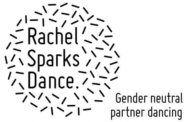 Rachel Sparks, Poplar Union