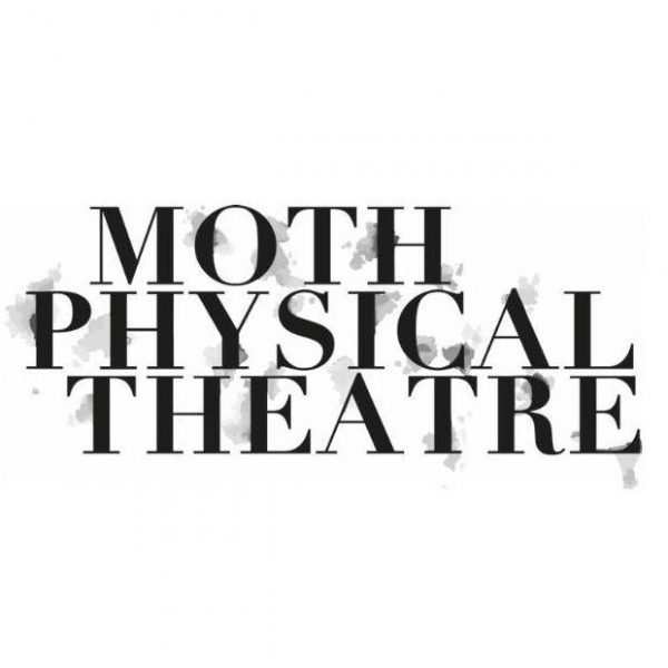 Moth Physical Theatre Co., Wild Wilma, Children's theatre, Poplar Union, kids & family, things to do with the kids, London, Poplar, Tower Hamlets,