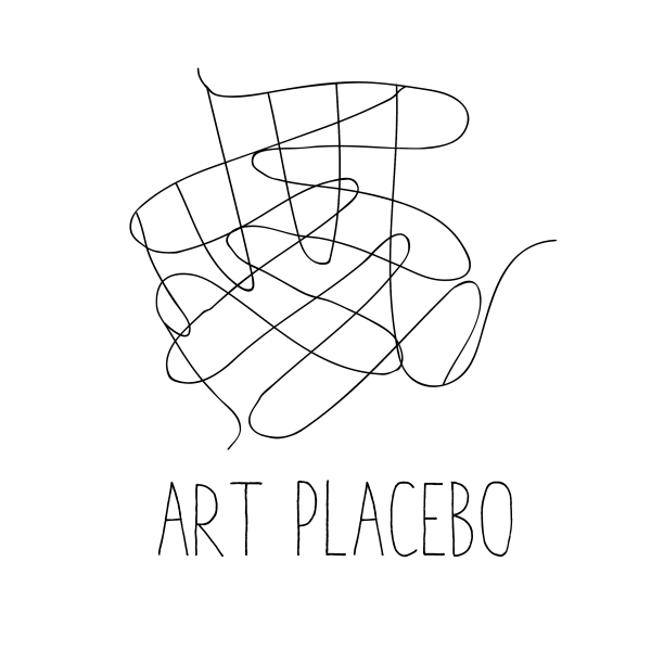 Art Placebo, Poplar Union, Women in Focus Festival 2019