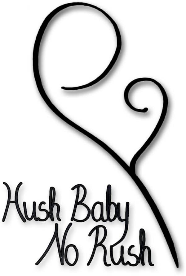 infant massage, poplar union, baby workshops, Hush Baby No Rush, east London, support for new parents, Poplar, Tower Hamlets